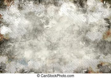 grunge background texture paper