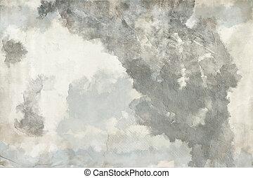 grunge background texture paper