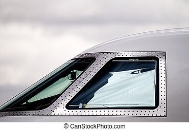 Visual moments from a great international Air Show - Images...