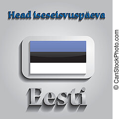 Independence Day of Estonia