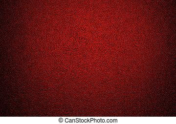 elegant dark red background