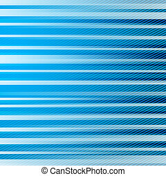 Abstract vector cold light background