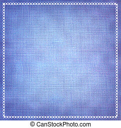 colorfull fabric background texture .