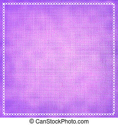 colorful fabric background texture .