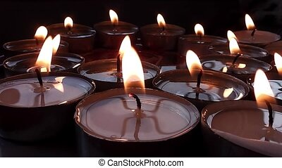 Candles-10
