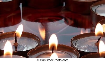 Candles-6