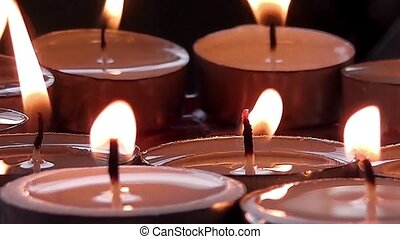 Candles-7