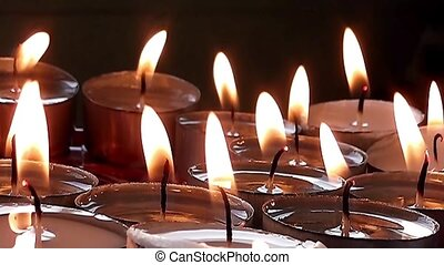 Candles-8