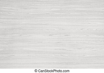 Wood background texture - Painted oak wood seamless...