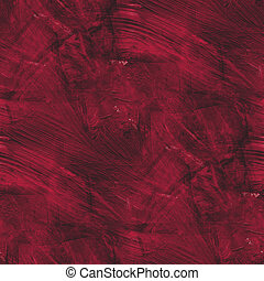 background seamless watercolor texture red abstract paper...