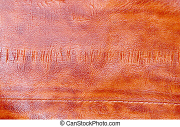 texture - orange and yellos abstract texture. background...