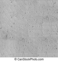 Seamless dirty texture