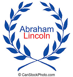 Lincoln Day