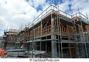 New Zealand Housing Property and Real Estate Market -...