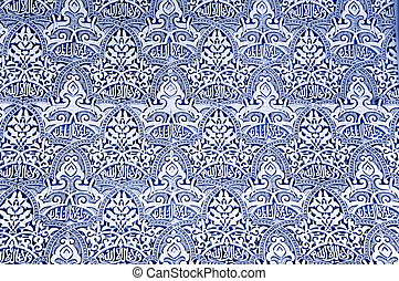 Islamic design - Islamic pattern design
