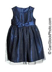 elegant ladies dress
