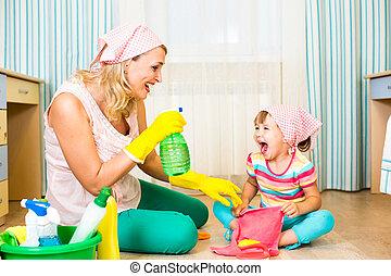haus putzen spa stock foto bilder haus putzen spa lizenzfreie bilder und. Black Bedroom Furniture Sets. Home Design Ideas