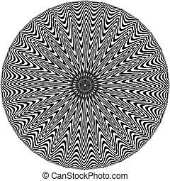 Psychedelic Pulse