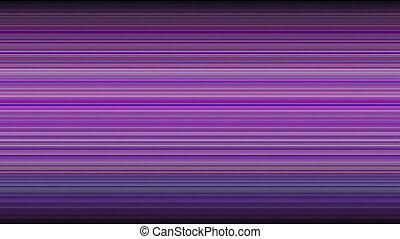 3d multiple pink purple backdrop in stripes