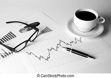 Financial Management Chart - 15