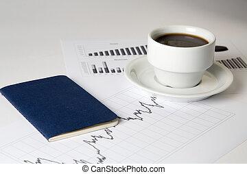 Financial Management Chart - 16