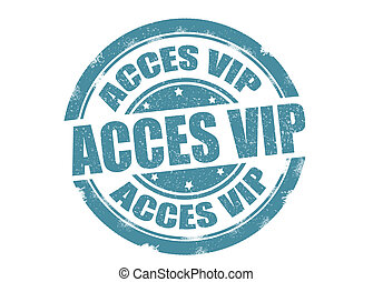 vip pass clip art and stock illustrations 1756 vip pass