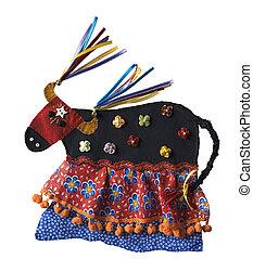 boi bumb? - brazilian folklore