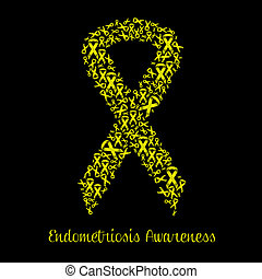 Endometriosis, Conocimiento