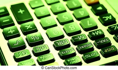 Calculater