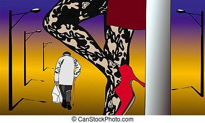 Prostitution 1