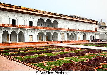 Anguri Bagh (Grape Garden)