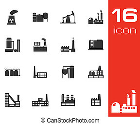 Smokestack Clip Art and Stock Illustrations. 814 Smokestack EPS ...