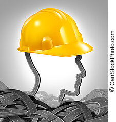 Road Construction Management - Road construction management...
