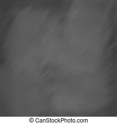 Chalkboard Background - Digitally created chalkboard...