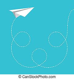 toys design over blue  background vector illustration