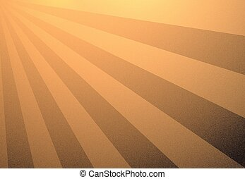 sunbeams background