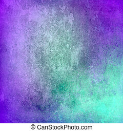 Abstract purple grunge texture for background