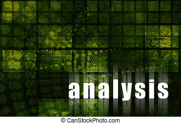 Analysis of Data Green Media Abstract Background