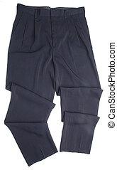 Plano de fondo, pantalones, pantalones