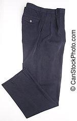 pantalones, pantalones, Plano de fondo