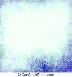 Blue texture for abstract background