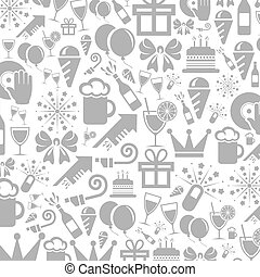 Holiday a background2