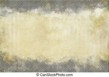 Abstract background texture, grunge paper painted color
