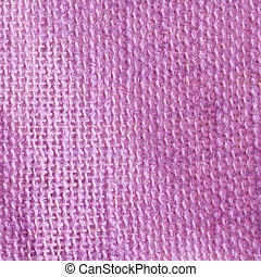 Raffia background - Light purple raffia background in strict...