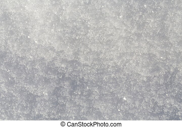 white snowflakes background texture - white snowflakes...