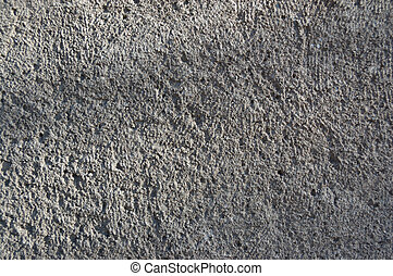 stone - sidewalks stone are texture