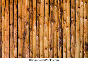 pattern detail of decorative wood texture - background...