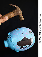 Solution for the global economical crisis