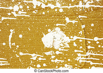 pollock background - abstract background