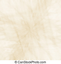 Cream Collage Abstract - Abstract Background - Softly...